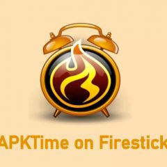 APKTime Firestick: How to Install Mod, Free & Paid Apps