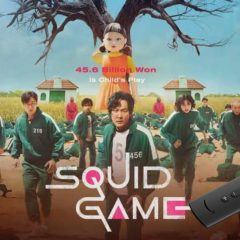 How to Watch Squid Game on Firestick/Fire TV